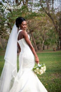 Wedding Dresses In Ghana