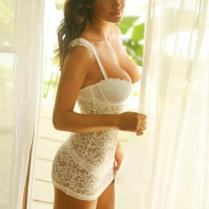 Wedding Night Lingerie Ideas For The Most Special Night