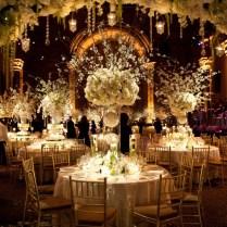 Wedding Reception Flowers Wedding Reception Flowers Decorations