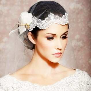 Wedding Veils With Tiaras – Images Free Download