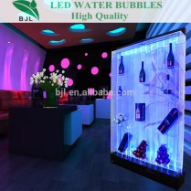 Wedding Wine Fountain, Wedding Wine Fountain Suppliers And