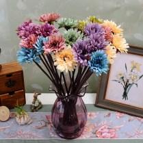 Western Wedding Flowers Promotion