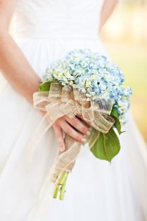 1000 Ideas About Hydrangea Wedding Flowers On Emasscraft Org