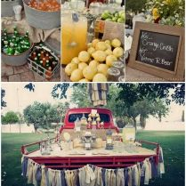 1000 Ideas About Small Country Weddings On Emasscraft Org