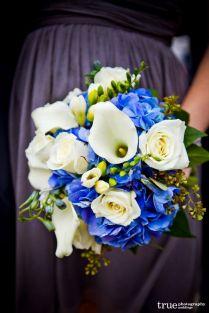 1000 Images About Bouquet Bleu On Emasscraft Org