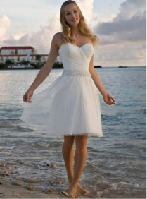1000 Images About Dresses On Pinterest Summer Wedding Dresses