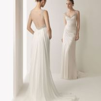 102 Best Images About Wedding Dresses On Emasscraft Org