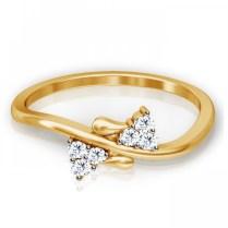 15000 Wedding Ring