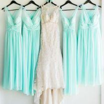 17 Best Ideas About Aqua Wedding Dresses On Emasscraft Org