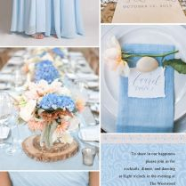 17 Best Ideas About Baby Blue Weddings On Emasscraft Org