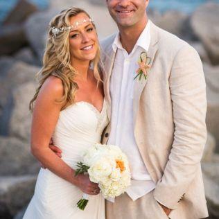 17 Best Ideas About Beach Wedding Groom On Emasscraft Org