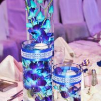 17 Best Ideas About Blue And Purple Orchids On Emasscraft Org