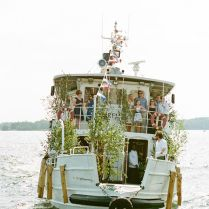 17 Best Ideas About Boat Wedding On Emasscraft Org
