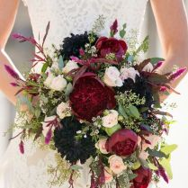 17 Best Ideas About Bridal Bouquets On Emasscraft Org