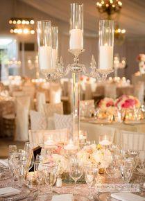 17 Best Ideas About Candelabra Wedding Centerpieces On Emasscraft Org