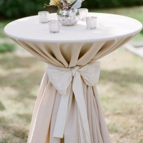 17 Best Ideas About Cocktail Table Decor 2017 On Emasscraft Org