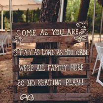 17 Best Ideas About Country Themed Weddings On Emasscraft Org