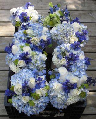 17 Best Ideas About Delphinium Bouquet On Emasscraft Org
