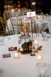 17 Best Ideas About Disney Centerpieces On Emasscraft Org