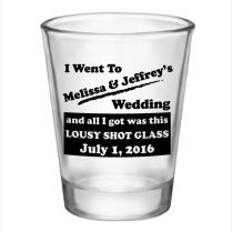 17 Best Ideas About Funny Wedding Favors On Emasscraft Org
