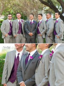 17 Best Ideas About Grey Purple Wedding On Emasscraft Org