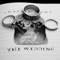 17 Best Ideas About Harry Potter Wedding Rings On Emasscraft Org