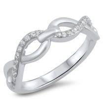 17 Best Ideas About Interlocking Wedding Rings On Emasscraft Org
