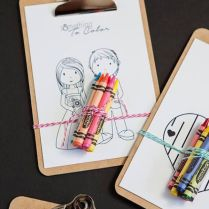 17 Best Ideas About Kids Wedding Favors On Emasscraft Org