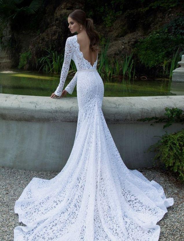 17 Best Ideas About Kim Kardashian Wedding Dress On Emasscraft Org