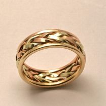 17 Best Ideas About Large Wedding Rings On Emasscraft Org