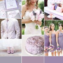 17 Best Ideas About Lavender Grey Wedding On Emasscraft Org