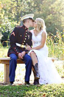 17 Best Ideas About Marine Wedding Dresses On Emasscraft Org