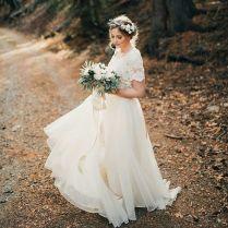 17 Best Ideas About Modest Wedding Dresses On Emasscraft Org