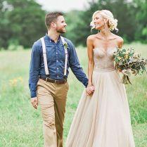 17 Best Ideas About Outdoor Wedding Attire On Emasscraft Org