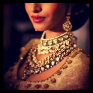 17 Best Ideas About Pakistani Jewelry On Emasscraft Org