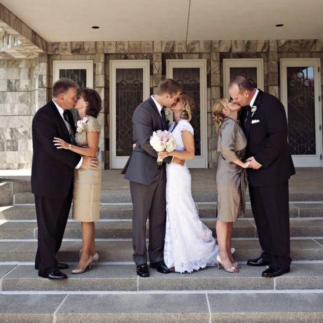 17 Best Ideas About Parent Wedding Gifts On Emasscraft Org