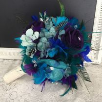 17 Best Ideas About Peacock Wedding On Emasscraft Org