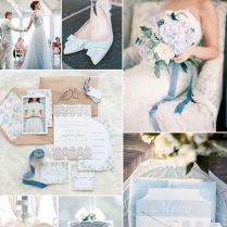17 Best Ideas About Powder Blue Weddings On Emasscraft Org