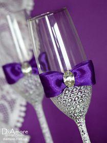 17 Best Ideas About Purple Wedding Themes On Emasscraft Org