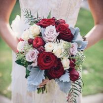 17 Best Ideas About Red Rose Bouquet On Emasscraft Org