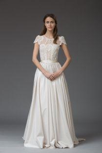 17 Best Ideas About Retro Wedding Dresses On Emasscraft Org