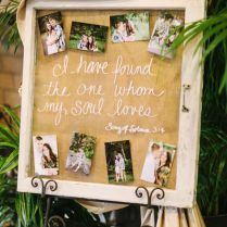 17 Best Ideas About Simple Wedding Decorations On Emasscraft Org