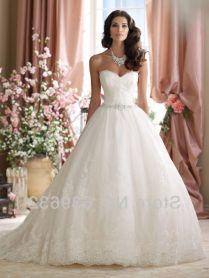 17 Best Ideas About Sweetheart Wedding Dress On Pinterest Wedding