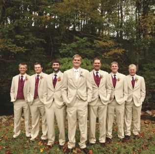 17 Best Ideas About Tan Wedding Suits On Emasscraft Org