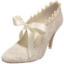 17 Best Ideas About Vintage Bridal Shoes On Emasscraft Org