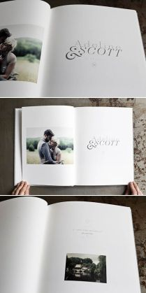 17 Best Ideas About Wedding Album Layout On Emasscraft Org