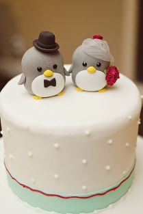 17 Best Ideas About Wedding Cake Toppers On Emasscraft Org