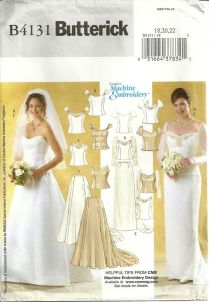 17 Best Ideas About Wedding Dress Patterns On Emasscraft Org