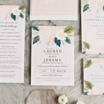 17 Best Ideas About Wedding Invitations On Emasscraft Org