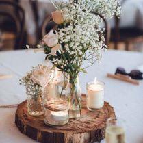 17 Best Ideas About Weddings On A Budget On Emasscraft Org
